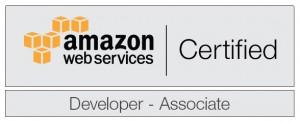 Developer-Associate