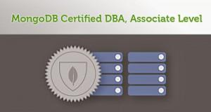 mongodb-certified-dba-associate-level