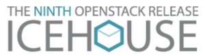 openstack icehouse