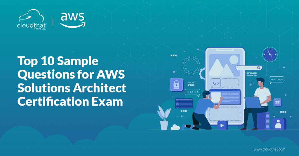 Top-10-Sample-Certification-Questions-for-AWS-2