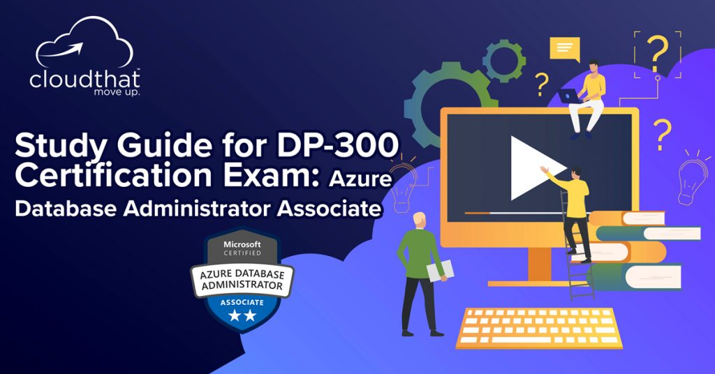 Blog-Image_Study-Guide-for-DP-201-Designing-an-Azure-Data-Solution-certification-exam-new
