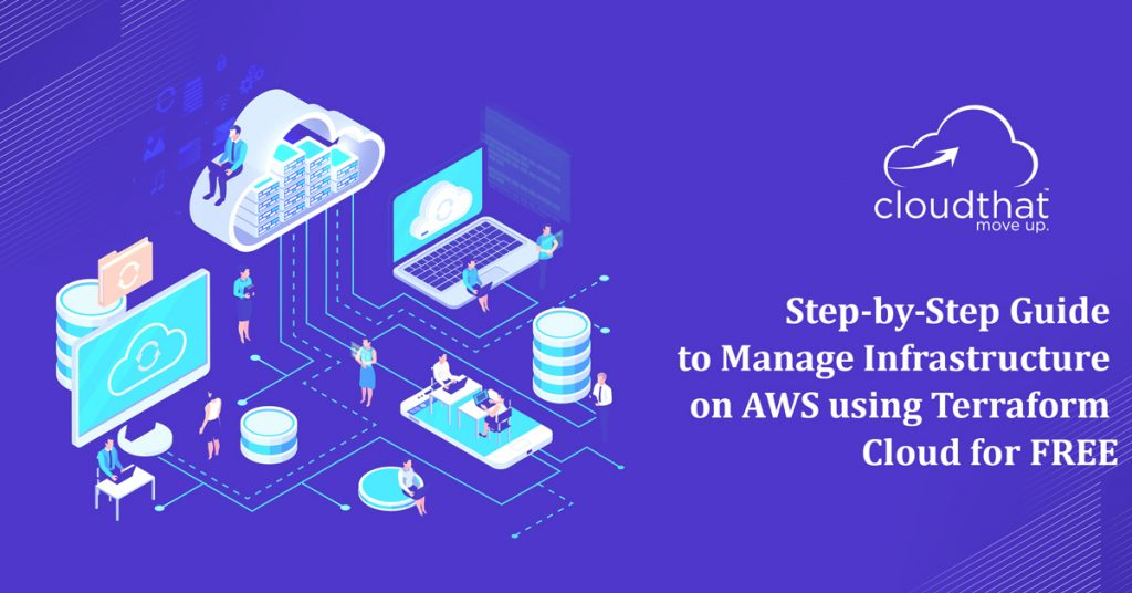 Blog-Image_Manage-Infrastructure-on-AWS-using-Terraform-Cloud-for-free