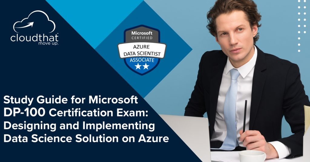 Blog-Image_Study-guide-for-dp-100-microsoft-azure-data-science-solution-on-azure-new