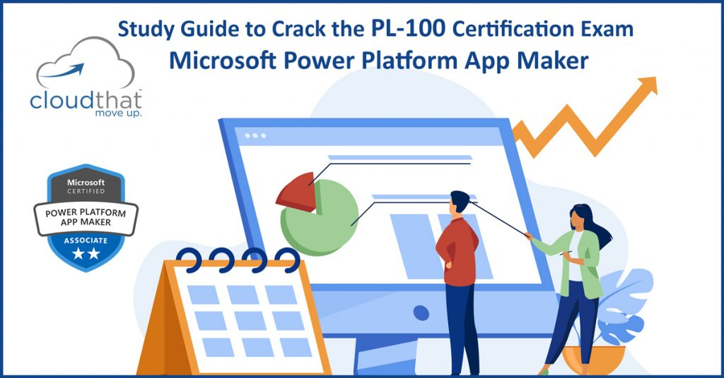 Blog-Image_Study-guide-to-crack-pl100-certification-exam-microsoft-power-platform-appmaker