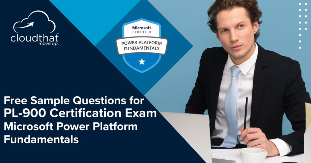 Image_free-sample-questions-for-pl900-certifictaion-exam-microsoft-power-platform