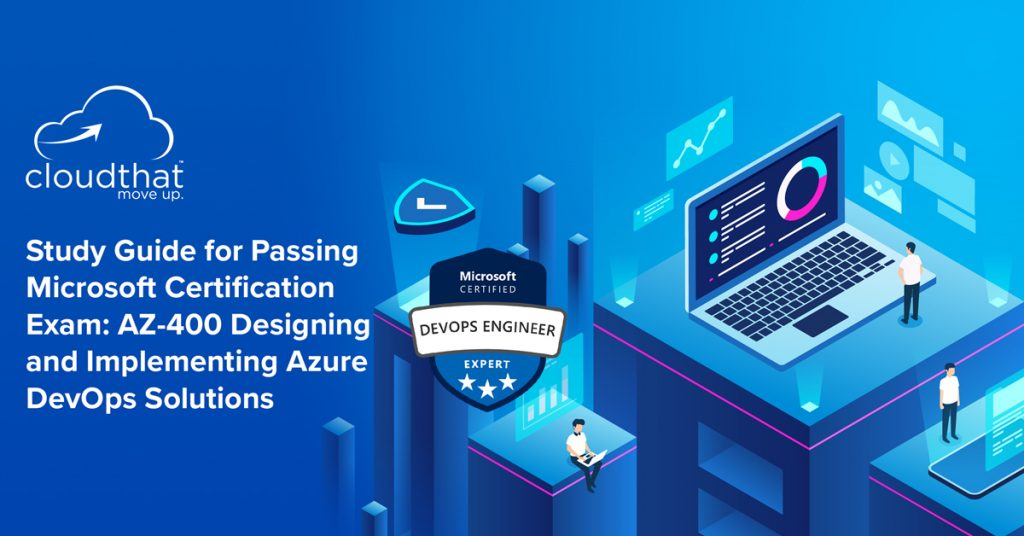 Blog image study_guide_for_az400_designing_and_implementing_azure_devops_engineer_expert