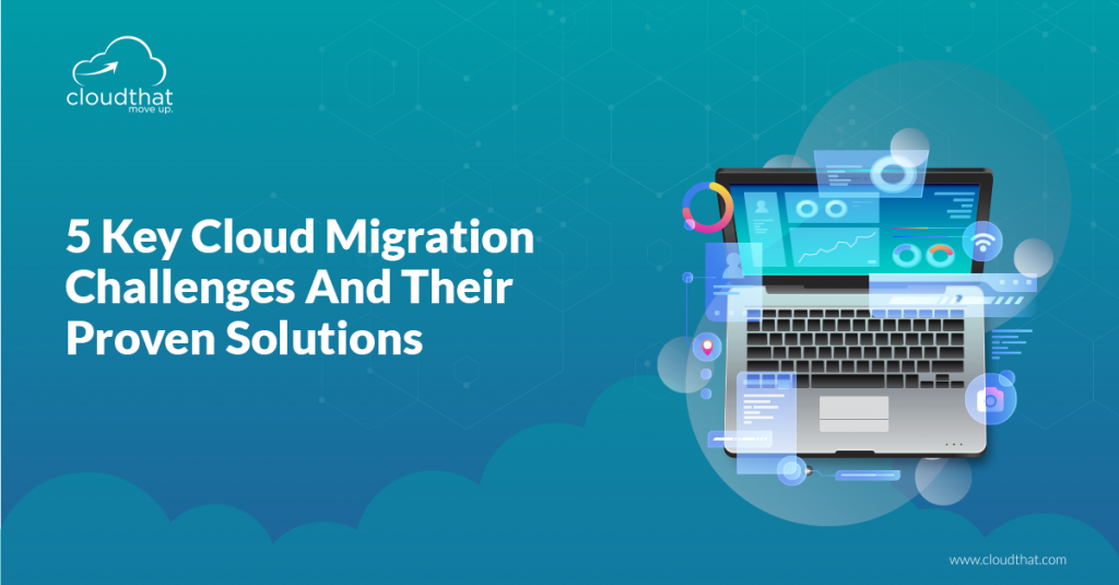 5-Key-Cloud-Migration-Challenges-and-their-proven-solutions-1
