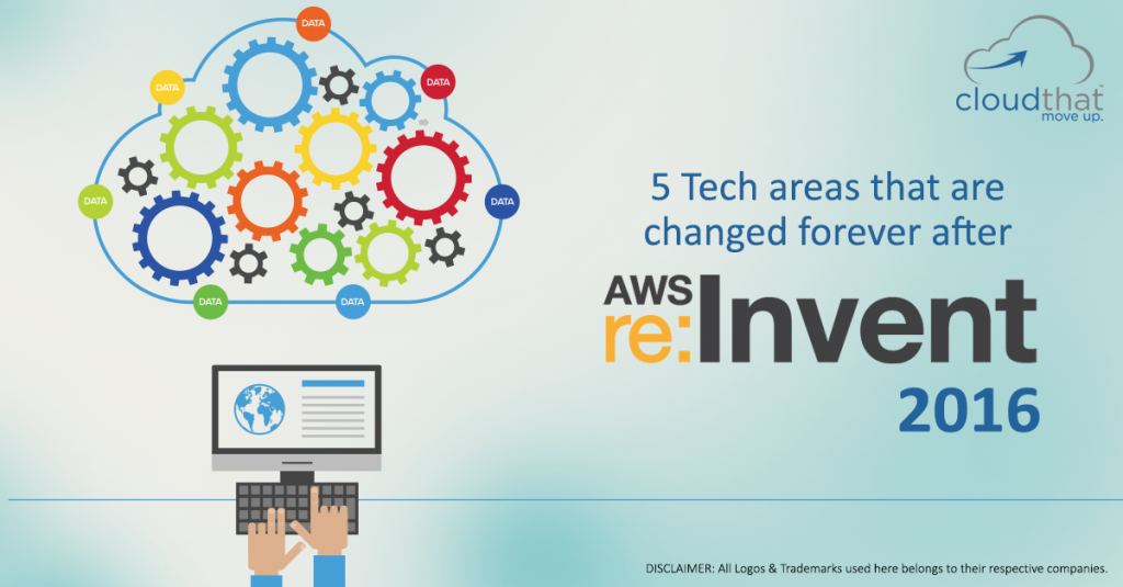 5-tech-areas-that-are-changed-forever-after-aws-reinvent-2016