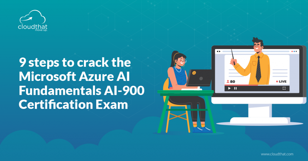 9-steps-to-crack-the-Microsoft-Azure