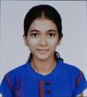 Aishwarya Joshi