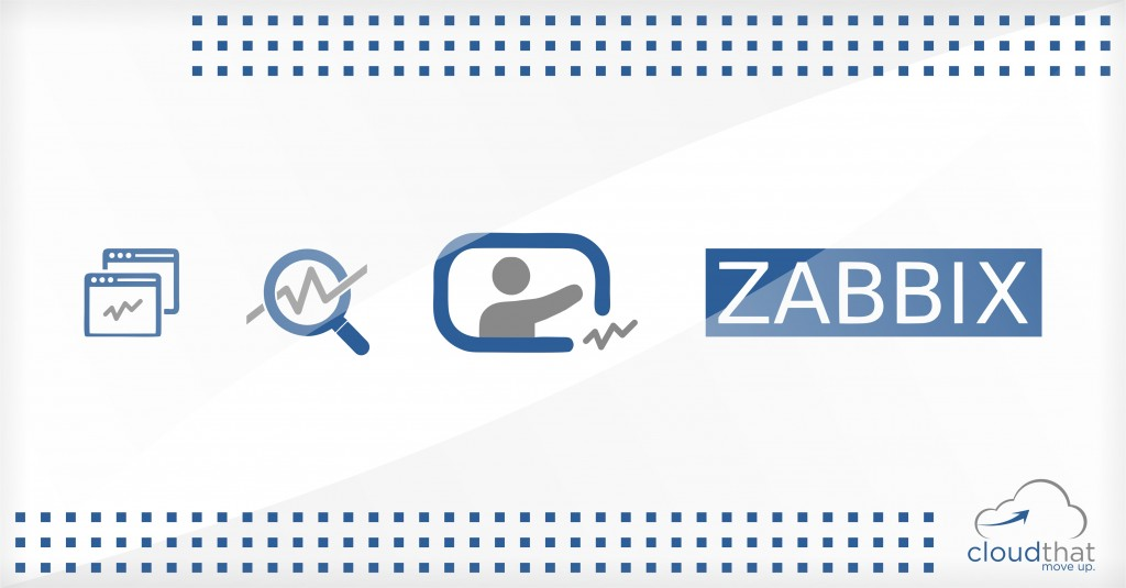 Application Monitoring An introduction to Zabbix