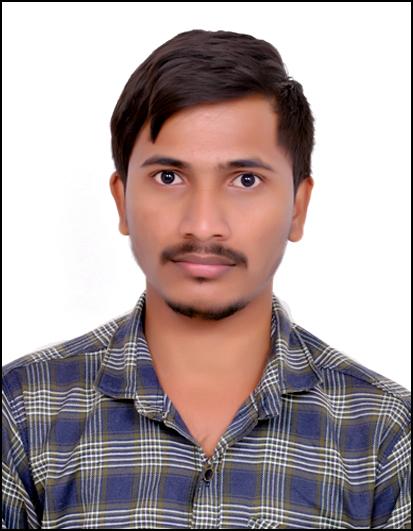 Cherukula Bhanu Prakash Reddy