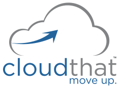 CloudThat's Blog