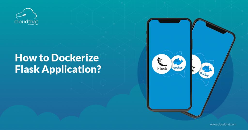 Dockerize-Flask-Application