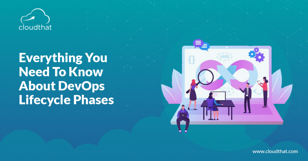 Everything-You-Need-To-Know-About-DevOps-Lifecycle-Phases-1