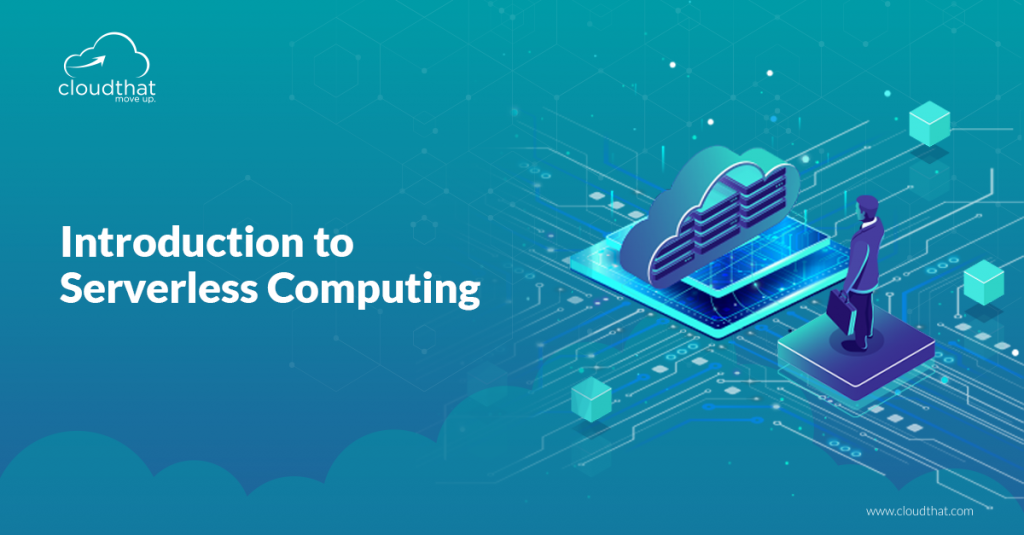 Introduction-to-Serverless-Computing