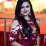 Paramita Dey