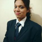 Priya Panke