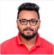 Rahul Kumar Sharma