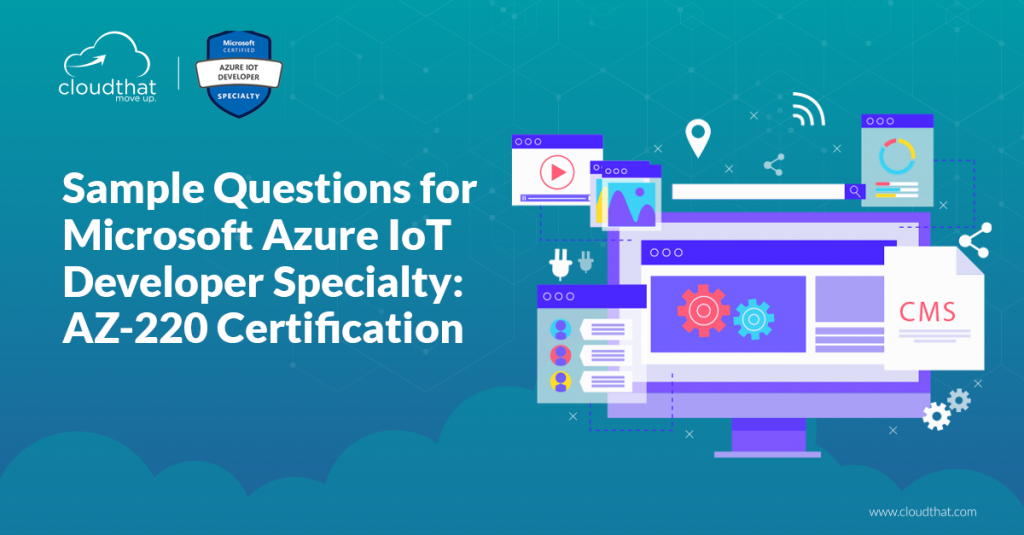Sample-Questions-for-Microsoft-Azure