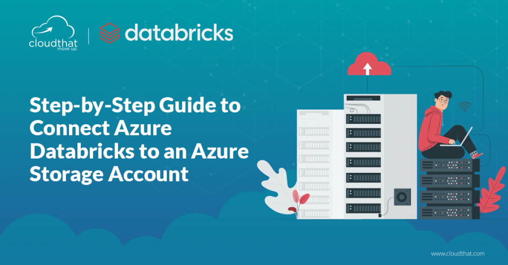 Step-by-Step-Guide-to-Connect-Azure-Databricks-to-an-Azure-Storage-Account-2