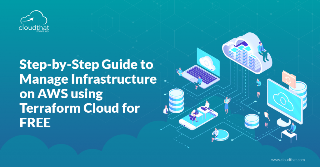 Step-by-Step-Guide-to-Manage-Infrastructure-on-AWS-using-Terraform-Cloud-for-FREE