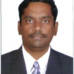 Sudhakar Upadrasta