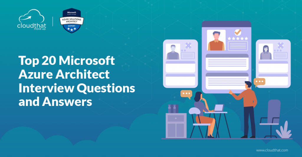 Top-20-Microsoft-Azure-Architect-Interview-Questions-and-Answers