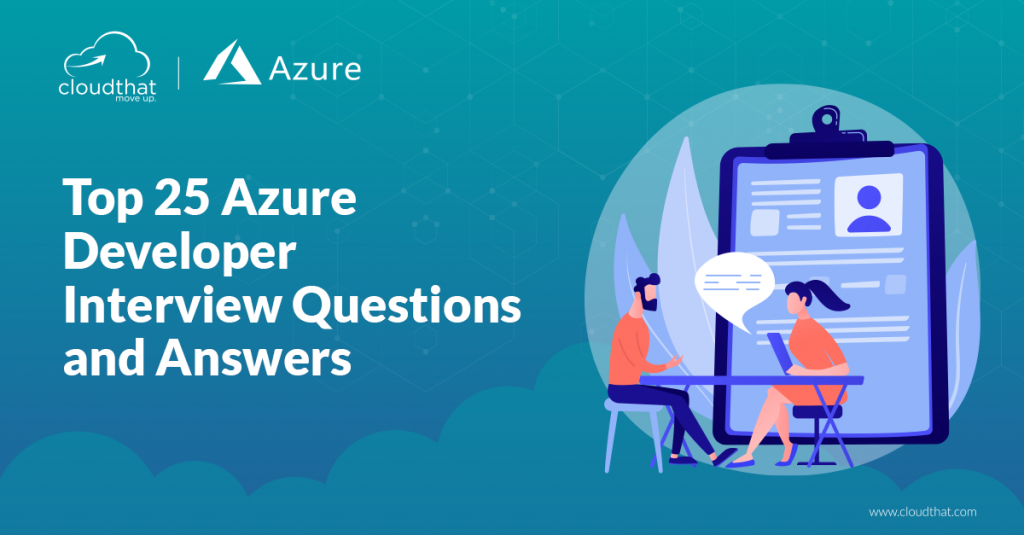 Top-25-Azure-Developer-Interview-Questions-and-Answers