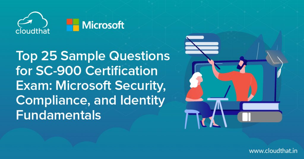 Top-25-Sample-Questions-for-SC-900-Certification-Exam-01
