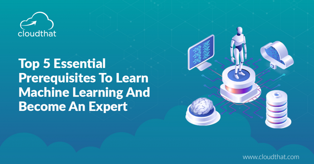 Top-5-Essential-prerequisites-to-learning-artificial-intelligence