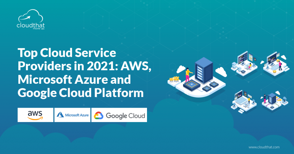 Top-Cloud-Service-Providers-in-2021-AWS-Microsoft-Azure-and-Google-Cloud-Platform-1