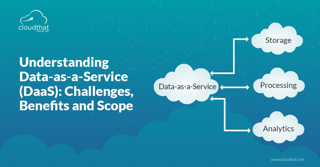 Understanding-Data-as-a-service-DaaS-Challenges-Benefits-Scope1