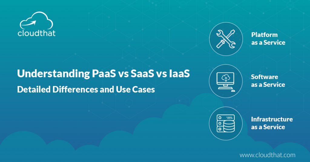 Understanding-PaaS-vs-SaaS-vs-IaaS-1