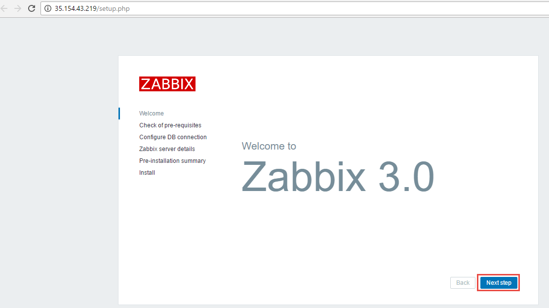 Zabbix- A Simpler way of Monitoring   CloudThat's Blog