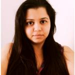 Anusha Shanbhag