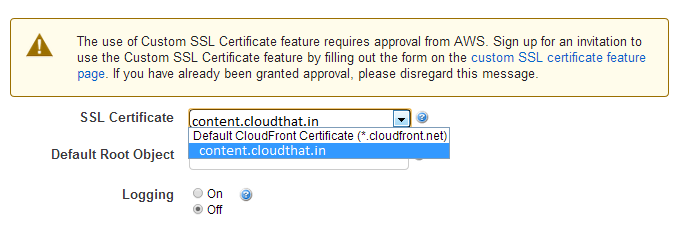 cloudfront-ssl-cert - Copy