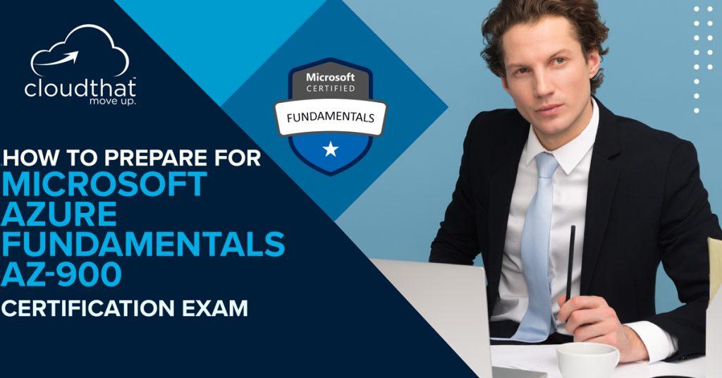 how-to-prepare-for-microsft-azure-fundamnetals-AZ-900-certifictaion-exam