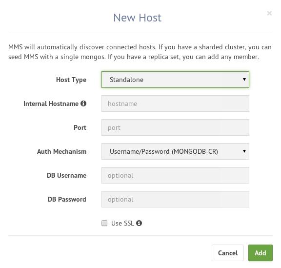 mms-new-host