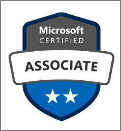 Microsoft Certified Associate - AI 100