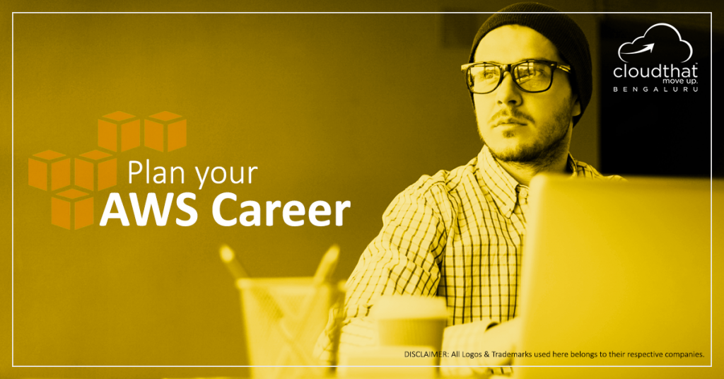 plan-your-aws-career