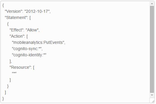 Understanding Amazon Cognito Authentication | CloudThat's Blog