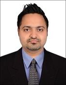 Pritam Agrawal
