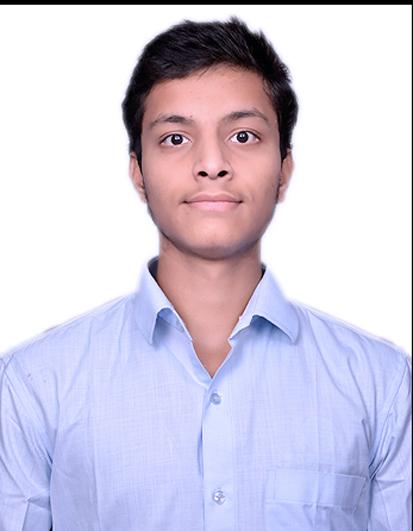 Saurabh Jain
