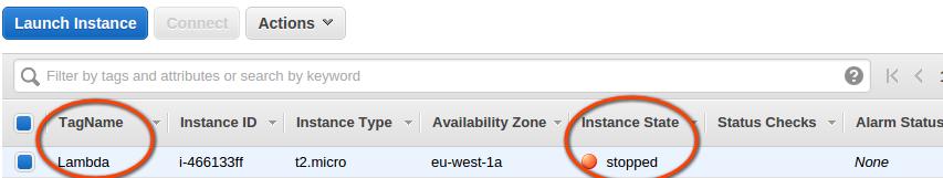 screenshot-eu-west-1.console.aws.amazon.com 2015-11-05 13-17-00