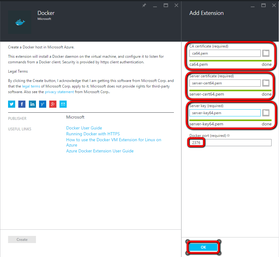 screenshot-portal.azure.com 2015-09-01 13-52-36