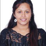 Sindhu Priya M